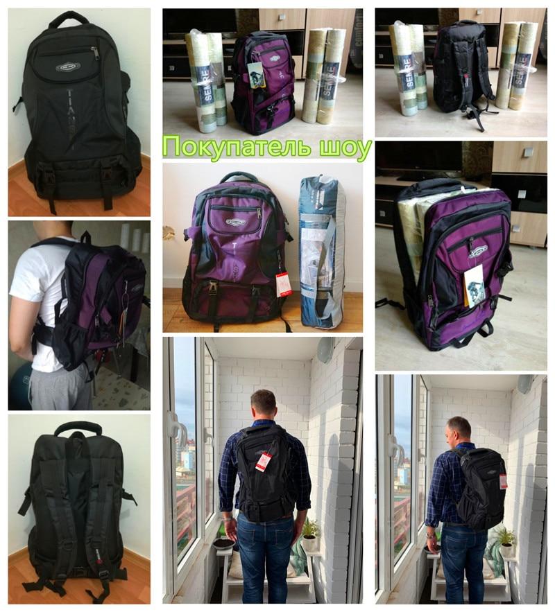 包二紫色包包买家秀