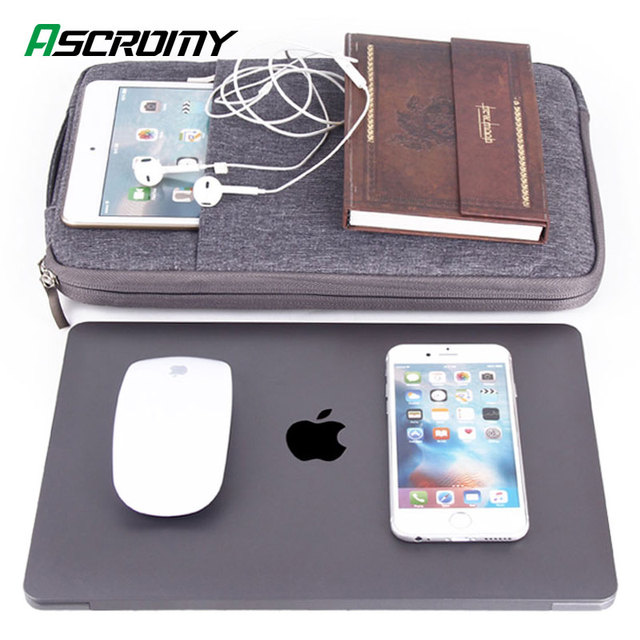 Cabo de viagem organizador saco armazenamento caso para o telefone móvel portátil tablet iphone ipad pro macbook ar 11 12 13 15 polegada gestão