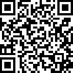 王者荣耀登录领取永久皮肤_玩赚领域www.playzuan.com