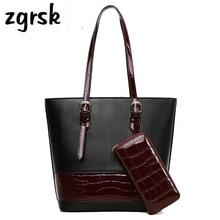 Female Women Shoulder Bag Brand Large Pu Leather Purse And Handbag Women Bags Evening Bags Brown Business Bag Bolsa Feminina