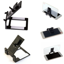 1 шт. смартфон закаленное защитное стекло для экрана быстрая Пленка Установка инструменты для samsung huawei Xiaomi