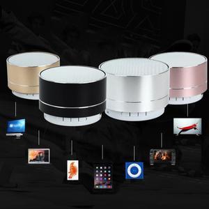 A10 Wireless Bluetooth Speaker