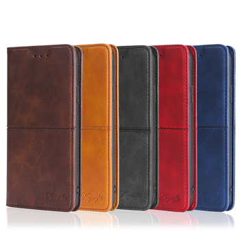 For VIVO IQOO NEO 3 Z1 Y50 Y30 V15 PRO Y95 Y93LITE Y91 Z6 iQOO 3 V17 S1PRO Y9S Magnetic card slot Book Flip leather cover case Accessories Phone Covers