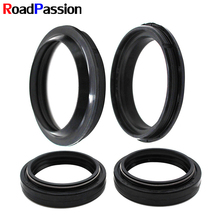 37x50x11/37 50 11 For YAMAHA Motorcycle Front Fork Damper Oil Dust Seal FZR 400 600 XJ650L Turbo Seca XJ700/X XJ 900 Seca XV750