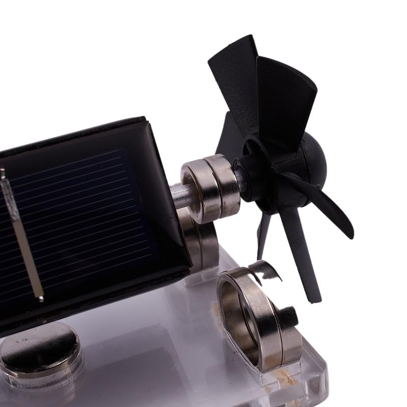 levitando mendocino motor modelo educacional st41 05