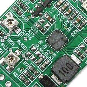 Image 5 - FULL Boost Consiglio Modulo LCD TCON Consiglio VGL VGH VCOM AVDD 4 Regolabile Gold 92E