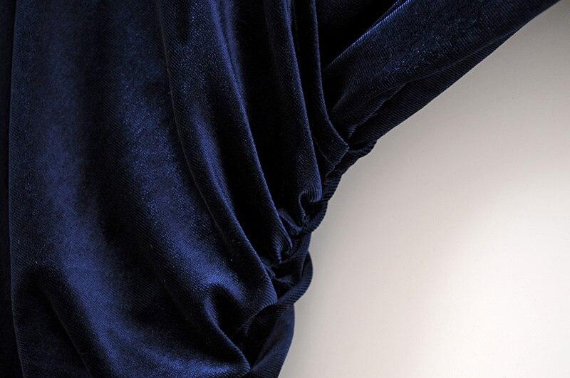 bodysuit6