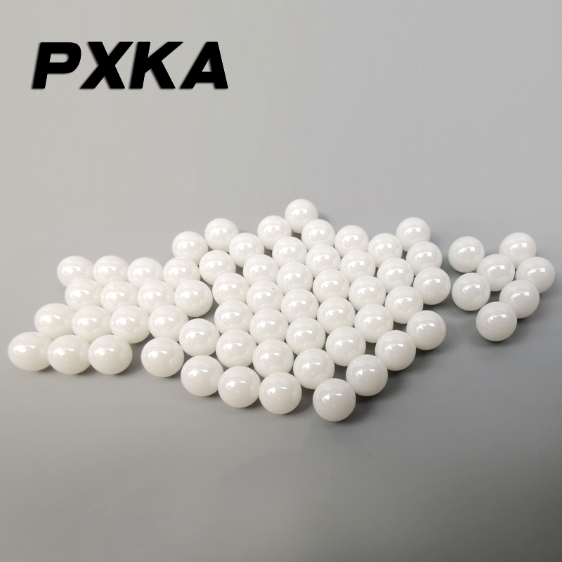 Free Shipping 4.5mm 4.763mm 5mm 3/16