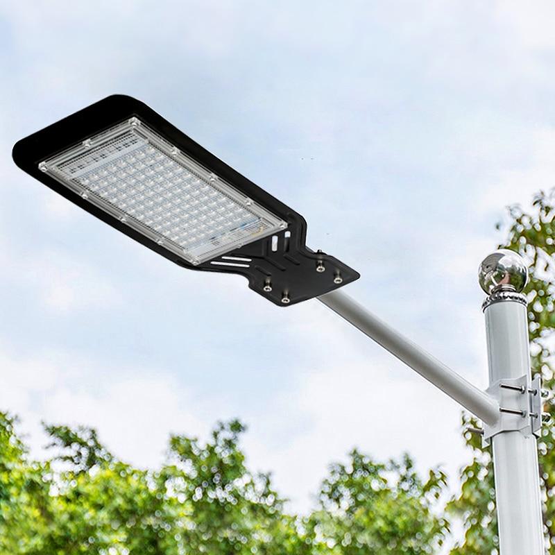 cheapest LED Solar Remote Control Light Solar Bulb Lamp Indoor Waterproof Panel Emergency Plastic Bulb Hook Tent Lantern Outdoor