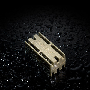Image 4 - Youpin Deerma Ag + srebrny jonowy filtr do wody sterylizacja antybakteryjny nawilżacz akcesoria dezynfekcja Fit deerma nawilżacz
