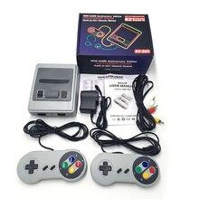 620/621 игры детство ретро мини Классический 4 к ТВ AV 8 бит видео игровая консоль Ручной игровой плеер Рождественский подарок ЕС штекер