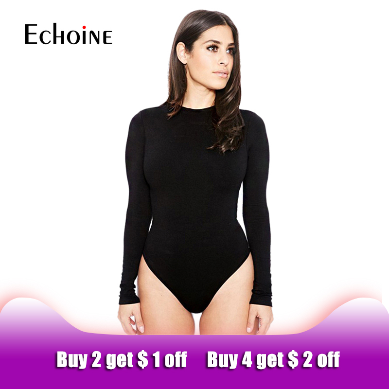 Sexy Soft Long Sleeve Short Sleeve Slim Jumpsuit Bodysuits Womens Red White Bottoming Bodysuit Pink Romper Suit Black Jumper