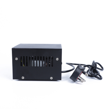 New 200W Home-use Intelligent Efficient Step Up Down Power Transformer 100V-220V Household Electrical Appliance Voltage Converte