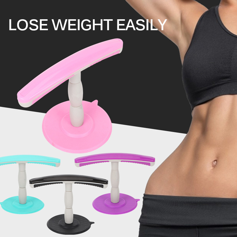AbsMaster Pro™ - Elite Abs & Core Trainer ABS Trainer​ ​Sit Up Fitness Equipment For Home Gym Waist Belly Suit For Dropping image