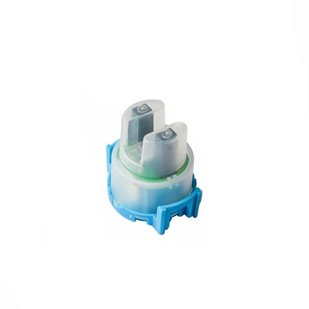 TS-300B высококачественный Датчик Мутности модуль обнаружения тест качества воды стиральная машина Датчик Мутности для Arduino