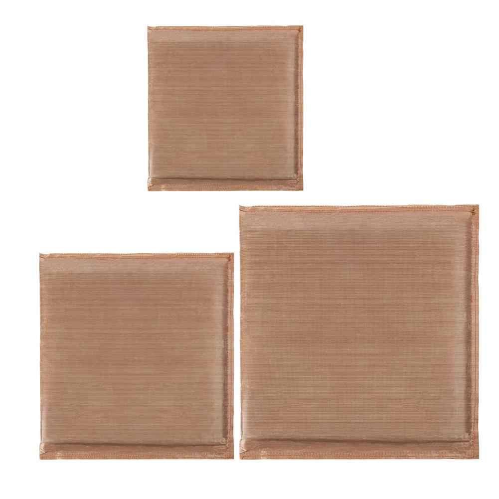 3 tamanho Melhor Preço Imprensa do Calor Travesseiro Conjunto Almofada Travesseiro Produtos Domésticos de Ferro Transferência Pressionando Almofadas de Teflon