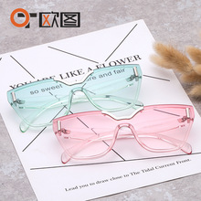 2020 старинные высокое качество нейтральные солнцезащитные очки женщины мода очки мужчины бренд дизайн солнцезащитные очки gafas-де-Сол хомбре/Мухер