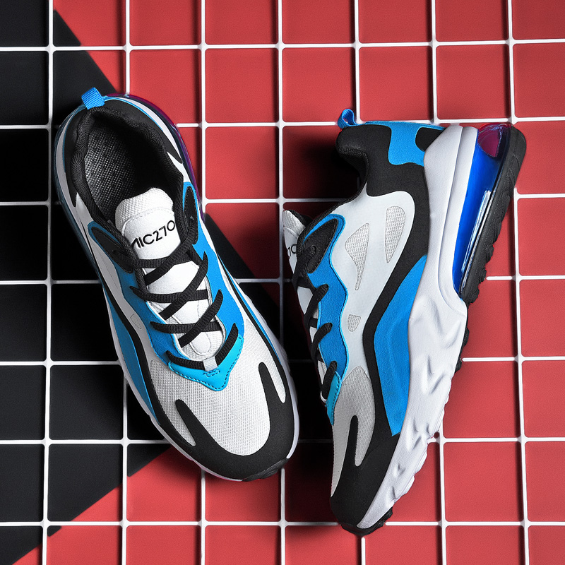 shoes men running shoes sneakers men trainers Off white shoes couple loafers shoes breathable men tides sport shoes