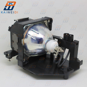 Image 2 - LMP H160 LMPH160 Projector Lamp with Housing for Sony VPL AW10 VPL AW10S VPLAW10 VPLAW10S VPL AW15 VPL AW15S VPLAW15 VPLAW15S