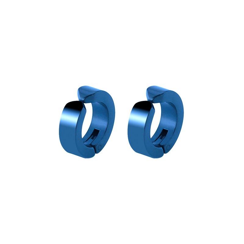 030002 blue