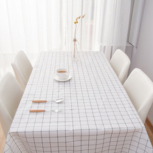 Waterproof PVC Tablecloth Table cloth Table Cover Mat Kitchen Pattern Oil cloth Glass Soft Cloth Tablecloth цена 2017