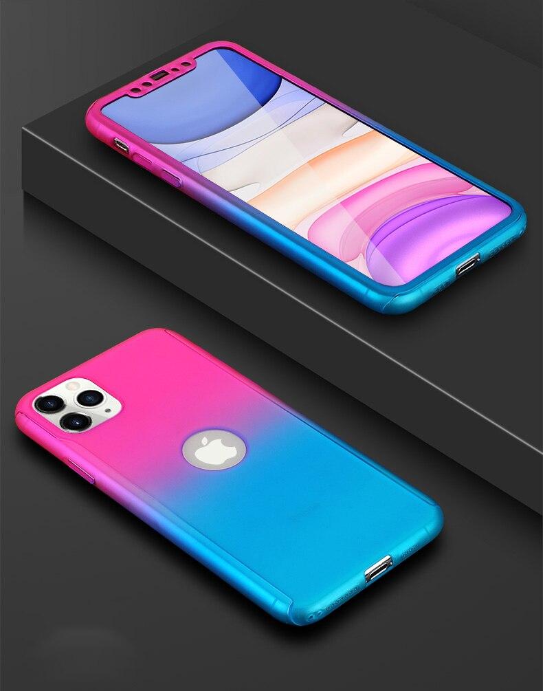 iPhone11-手机壳_11