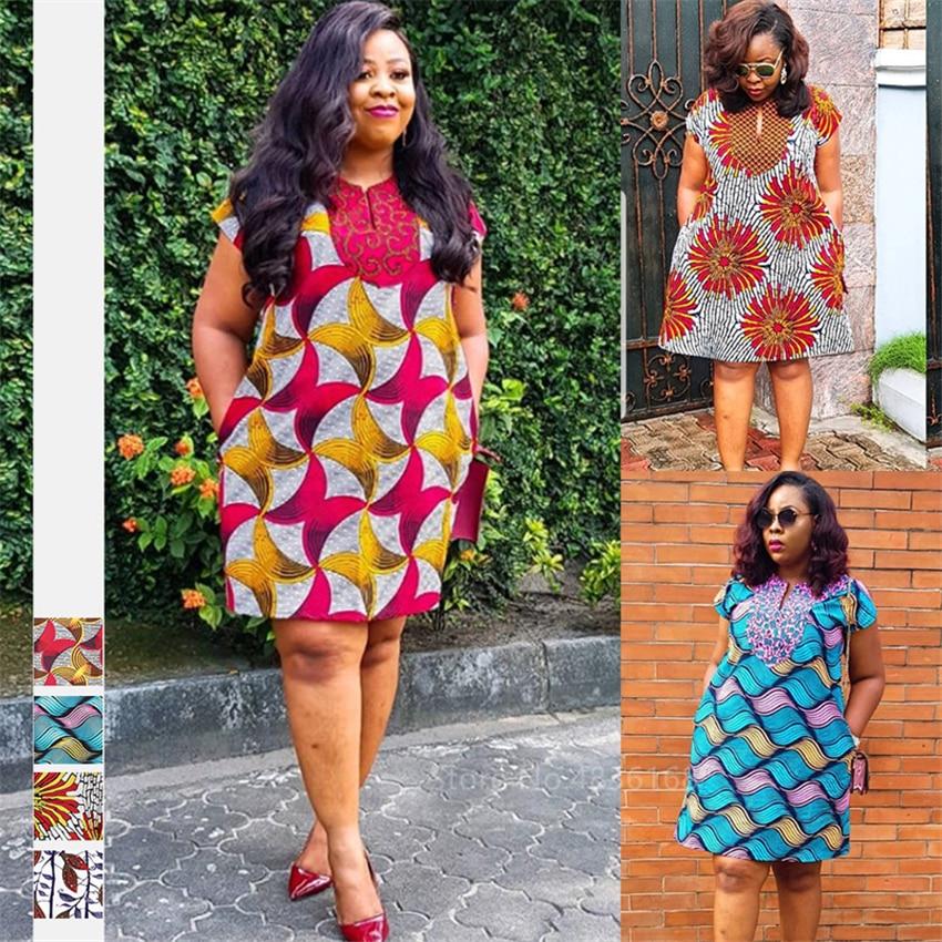 Womens Ladies New Quality Fashion Stripe Multicoloured Print BODYCON DRESS 1442