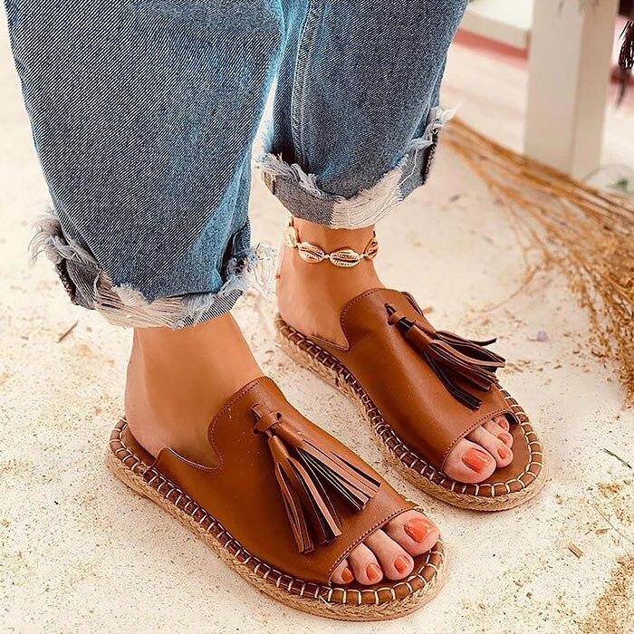 senhoras calçados confortáveis zapatos de mujer 2020 novo