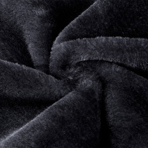 Image 5 - Winter Parka Men Plus Velvet Warm Windproof Coats Mens Military Hooded Jackets Casaco Masculino Casacos Mens Outwear Overcoat
