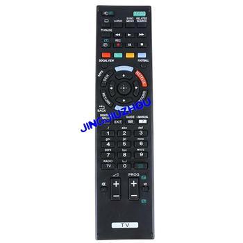 Universal TV Fernbedienung Ersatz Controller Fernbedienung Für SONY RM-ED058 RMED058 TV Fernbedienung