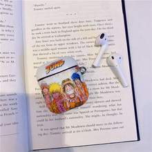 One Piece Earphone Case