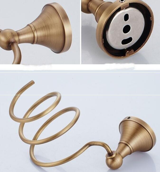 черный ванная полка фен стеллаж с держателем фен фен стеллаж хоз стеллаж фен фен фен держатель