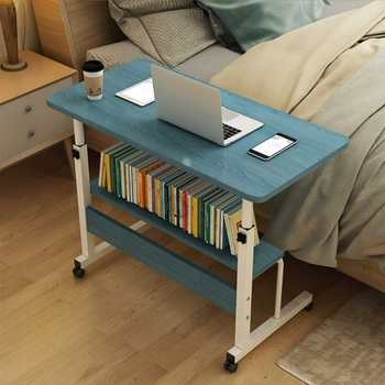 2 colors modern portable…