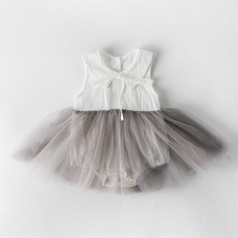 Baby Dress1