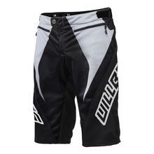 Willbros летние короткие штаны для мотоциклистов, мотогонок, мотокросса, мотокросса, Черные Серые шорты для мужчин