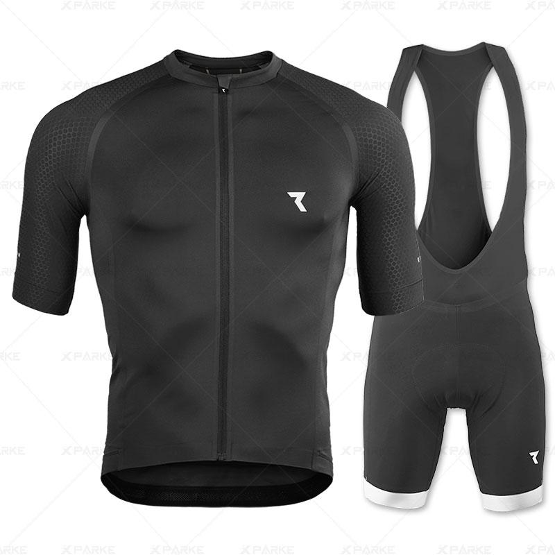 2020 Cycling Jersey Pro Team Cycling Clothing Suits MTB Cycling Clothes Bib Shorts Set Men Bike Ropa Ciclismo Triathlon