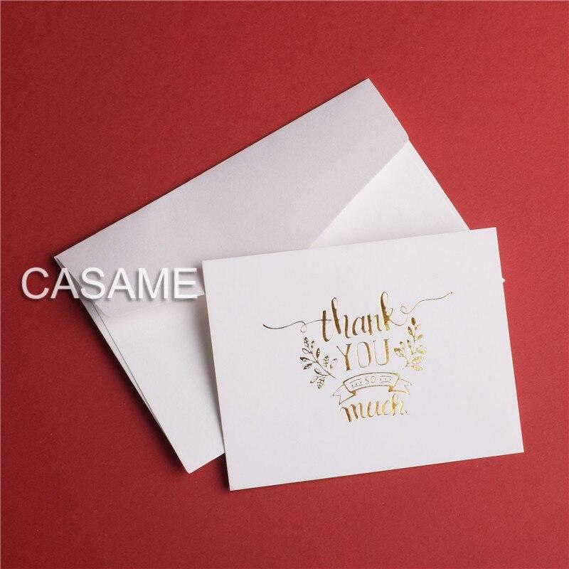 48 teile/los Schwarz Weiß Handwerk Papier Umschläge Vintage Europäischen Stil Umschlag Für Karte Scrapbooking Geschenk