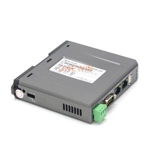 Image 4 - WEINTEK cMT SVR 100 клоунд HMI Сенсорный экран хост контроллер Ethernet для Мобильный телефон системы планшета cMT iV5