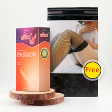 Condoms Intimate Goods Ultra Thin Sensation Penis Sleeve Natural Latex Extra Lubricated Dropshipping