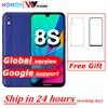 Купить Original Global Version Honor 8S 32GB RO [...]