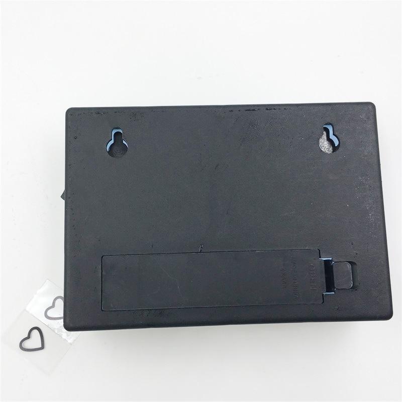 Diskon Penjualan A6 Led Cinema Lightbox Tanda-tanda DIY 90 PCS - Pencahayaan dalam ruangan - Foto 5
