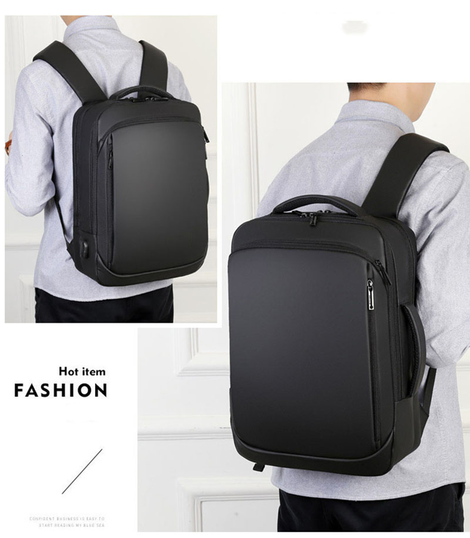18-Mens-Backpack-Male-Business-Laptop-17''-15
