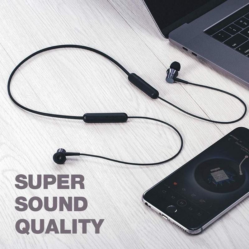 1MORE Piston Fit Bluetooth In-Ear Headphones 7