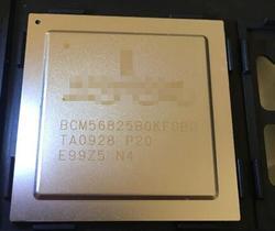 Darmowa wysyłka nowy BCM56825B0KSBG P20 w Części zamienne i akcesoria od Elektronika użytkowa na