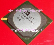 MSD6A828EV-8-002H   828 715g6432 p01 000 002h good working tested