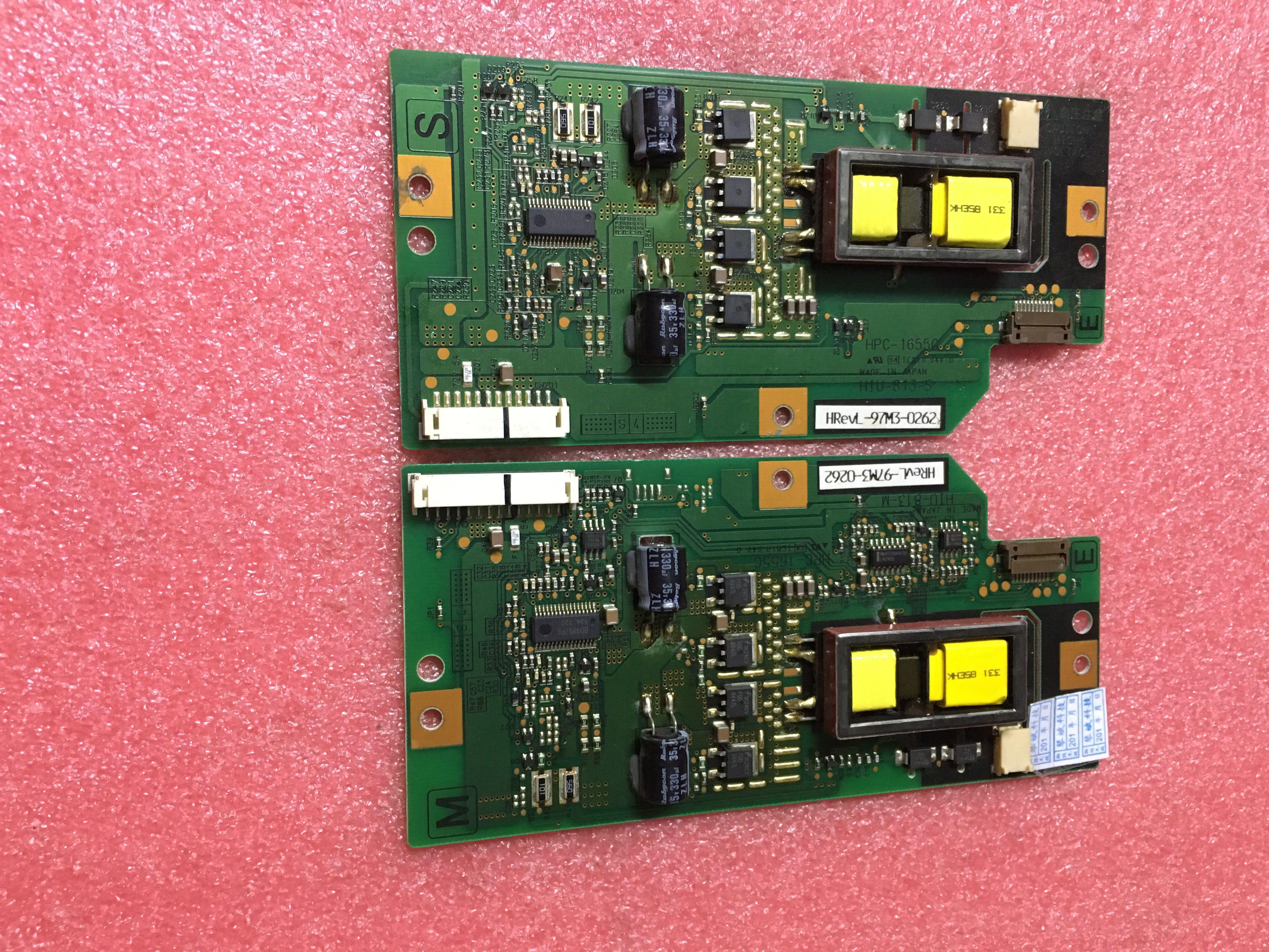 Free Shipping Good High Pressure Plate For 32AV300C HIU-813-M HIU-813-S HPC-1655E