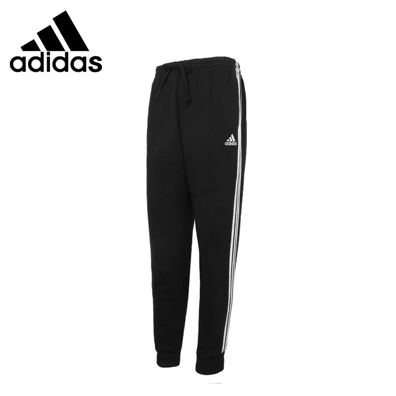 Original New Arrival Adidas M 3S FL TC PT Men's Pants  Sportswear