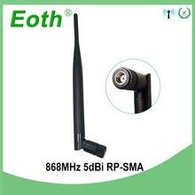 20 stücke antenne antena zellulären booster auto para modem hf telefon longo alcance cellular signal router lte gsm 868mhz lora