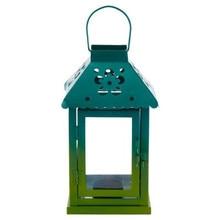 Home& Garden Garden Supplies Outdoor Heaters Chimeneas GARDEN STAR 862490