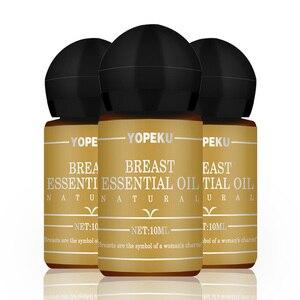 Breast Enlargement Massage Cream Powerful Pueraria Mirifica Must Up Cream Attractive Bust Cream Breast Lift Up 10ml